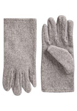 Next - Fingerhandschuh - grey