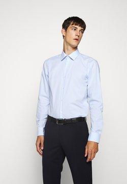 HUGO - KENNO - Businesshemd - light pastel blue