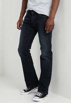 LTB - RODEN - Jeans Bootcut - arona wash