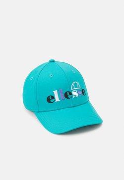 Ellesse - BALIRO UNISEX - Lippalakki - blue