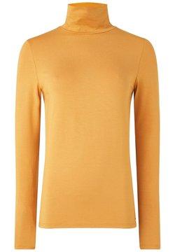 CVRD - UMA - Sweater - camel