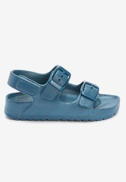 Next - Lauflernschuh - blue