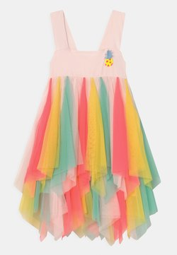 Billieblush - Freizeitkleid - multi-coloured