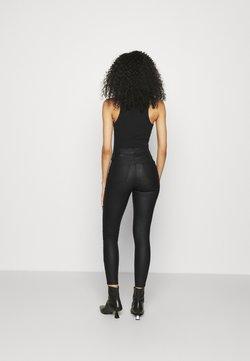 Marks & Spencer London - Jegging - black