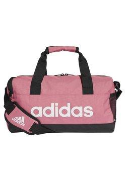 adidas Performance - Sporttasche - pink