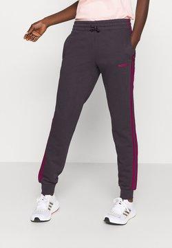 adidas Performance - PANT - Jogginghose - purple