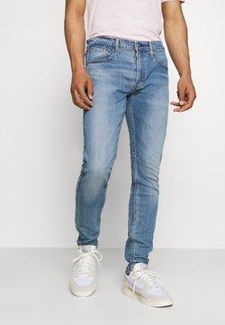 Levi's® - 512 SLIM TAPER LO BALL - Slim fit jeans - dolf bombay