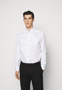 Eton - Businesshemd - white