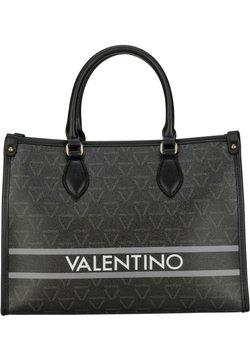 Valentino by Mario Valentino - Handtasche - black