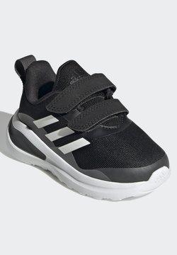 adidas Performance - Trainers - black