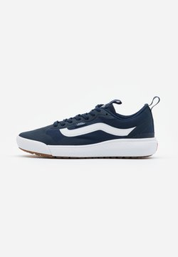 Vans - UA ULTRARANGE EXO - Sneaker low - dress blues/true white