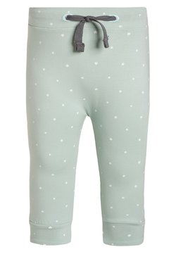 Noppies - Trainingsbroek - grey mint