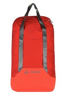 Vaude - COMRADE - Tagesrucksack - red