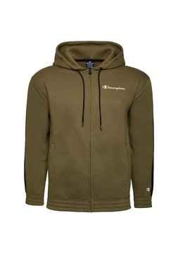 Champion - Hoodie - mge-nbk-allover (214777-ms549)