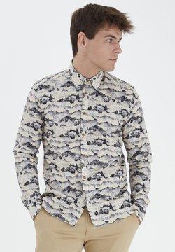 Tailored Originals - Overhemd - bleached s