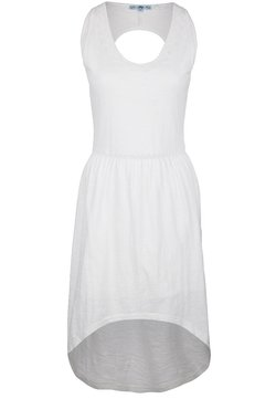 myMo - Jerseykjoler - off-white