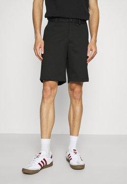 Selected Homme - SLHAIDEN - Shorts - black