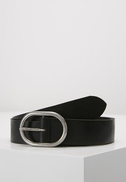Levi's® - CALNEVA - Ceinture - regular black