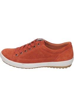 Legero - Sneaker low - habanero