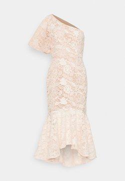 Jarlo - ROSIE - Cocktailkleid/festliches Kleid - pink