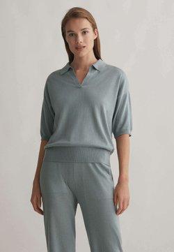 OYSHO - Poloshirts - grey