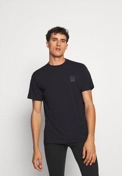 Diesel - JUST - Nachtwäsche Shirt - black