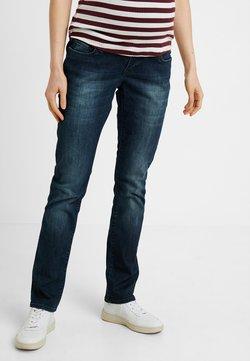 Noppies - REGULAR BEAU  - Straight leg jeans - midnight blue