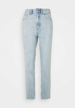 BDG Urban Outfitters - MOM - Jeans Relaxed Fit - bleach