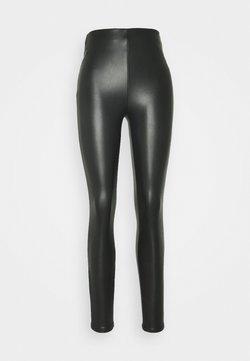 ONLY - ONLVIGGA - Leggings - Hosen - black