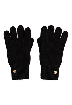 Roxy - WANT THIS MORE - Fingerhandschuh - anthracite