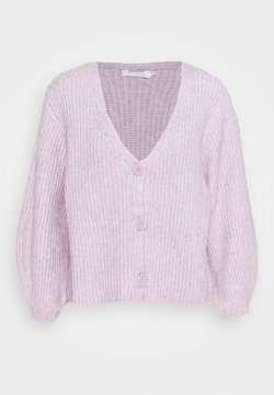 ONLY Tall - ONLMIKA - Vest - sweet lilac