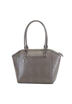 Wittchen - ELEGANCE - Handtasche - grau