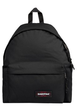 Eastpak - PADDED PAK'R/CORE COLORS - Tagesrucksack - black