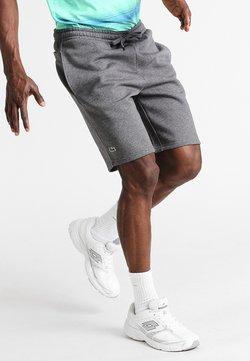 Lacoste Sport - MEN TENNIS SHORT - Sports shorts - pitch