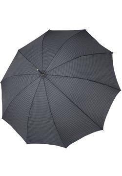 Doppler - Schirm - grey