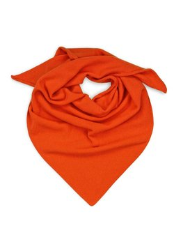 Giesswein - Foulard - sport orange