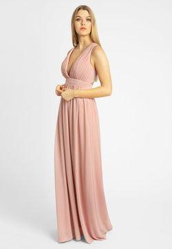 Apart - Suknia balowa - pink