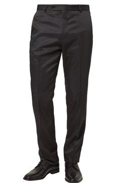 Wilvorst - Anzughose - black
