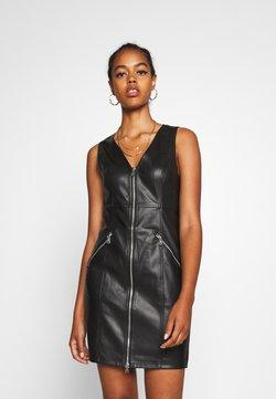 ONLY - ONLSARAH DRESS - Etuikleid - black