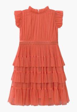 Anaya with love - Cocktailkleid/festliches Kleid - coral orange
