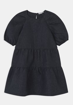 Name it - NKFHALAST - Cocktailkleid/festliches Kleid - dark sapphire