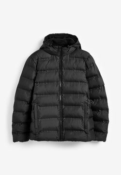 Next - SHOWER - Winterjacke - black