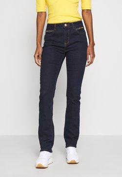 Wallis Tall - HARPER  - Straight leg jeans - indigo
