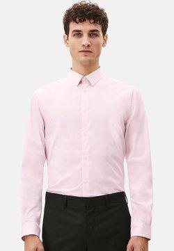 CELIO - Camicia elegante - pink