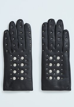 Pepe Jeans - AURORA - Fingerhandschuh - Black