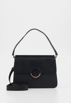 Marc O'Polo - Handtasche - black
