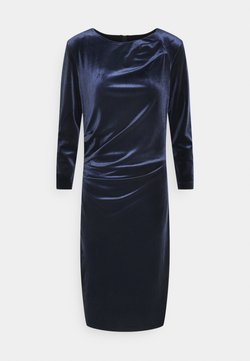 InWear - NISAS DRESS - Cocktailkleid/festliches Kleid - midnight magic