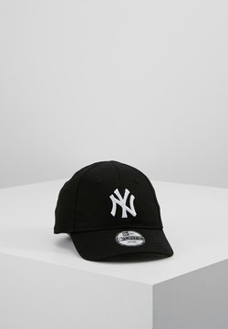 New Era - BABY MY FIRST 9FORTY NEW YORK YANKEES - Cap - black white
