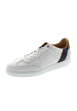 La Martina - Sneaker low - bianco