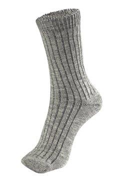 OYSHO - Socken - dark grey